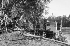 kalitami683 (Vonkenna) Tags: indonesia kalitami 1970s seismicexploration