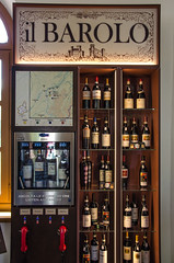 20180430_Barolo_15-09-58 (al.simonoff) Tags: 2018 italy piemonte vino barolo it