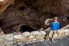 Natural Entrance (bparker321) Tags: 2018 carlsbad cave cavern nationalpark newmexico desert