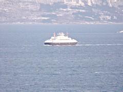 """Rødøy"" (OlafHorsevik) Tags: rødøy torghattennord thn ferge ferga ferry ferja ferje"