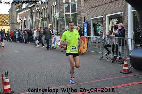 KoningsloopWijhe_26_04_2018_0172