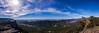 Halls Gap (Joel Bramley) Tags: pinnacle view lookout mountain landscape nature grampians vicoria australia panoramic
