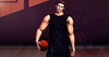 Weekend Sport (Rick Karth) Tags: secondlife basketball sl backdrop sport sports