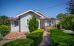 328 Victoria Street, Taree NSW