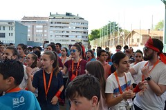 EncuentroClubes2018 (387)