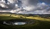 Watering hole (Phil-Gregory) Tags: national naturalphotography naturephotography cloudscape clouds nikon d7200 tokina tokina1120mmatx tokin 1120mmproatx11 1120mm wideangle ultrawide peakdistrict hartington milldale countryside scenicsnotjustlandscapes landscapes ngc