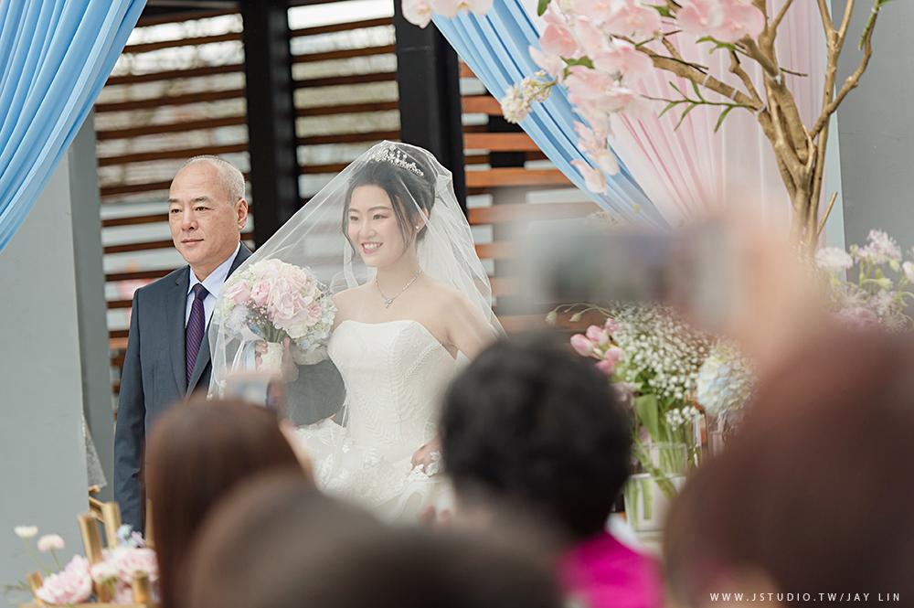 婚攝 日月潭 涵碧樓 戶外證婚 婚禮紀錄 推薦婚攝 JSTUDIO_0079