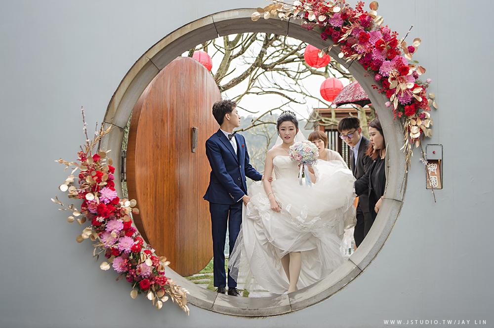 婚攝 日月潭 涵碧樓 戶外證婚 婚禮紀錄 推薦婚攝 JSTUDIO_0066