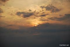 Небо Хмари InterNetri Ukraine  94