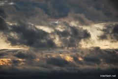 Небо Хмари InterNetri Ukraine  80