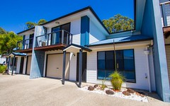 2/24 Discovery Drive, Agnes Water QLD