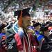 Graduation-422