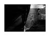 (billbostonmass) Tags: ado silvermax 100 fm2n 40mm ultron sl2 epson v800 film boston massachusetts 129silvermax1100min68f