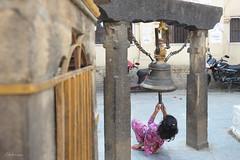 aDSC_8396 (cheunglokmann) Tags: nepal traveling travel people nikon sony