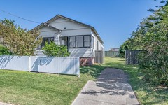198 Chatham Street, Hamilton South NSW