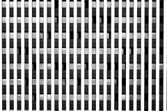 "Windows <a style=""margin-left:10px; font-size:0.8em;"" href=""http://www.flickr.com/photos/80298920@N05/27434724557/"" target=""_blank"">@flickr</a>"