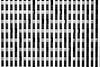 Windows (fil.nove) Tags: canong7x compactcamera 1sensore blackandwhite biancoenero monocromo monochrome pattern blackcolor abstract vector illustration striped seamless white design geometricshape backdrop textured architecture decoration repetition astratto architettura finestre windows palazzo palace turin torino geometrie geometry linee lines cladding building contemporary geometryshapes motivo minimalismo trama astrattogeometrico shapes modern urban windowpatterns architektur