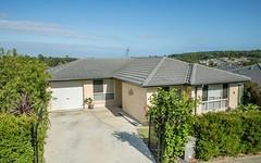 6 Merrivale Road, Mount Hutton NSW