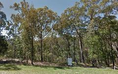 98 Carrington Road, Bonogin QLD