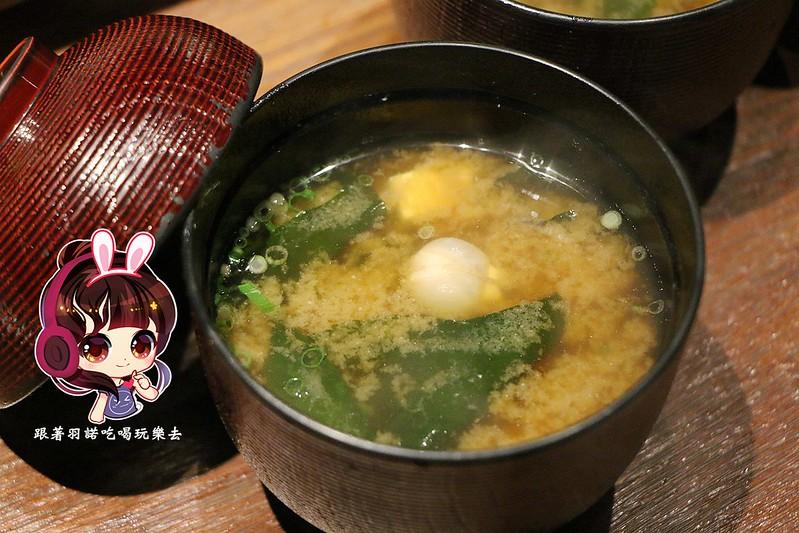 鮨一Sushi ichi日本料理無菜單料理156