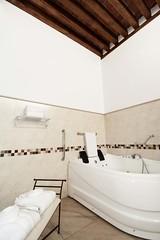IMG_7813MAGAPIX (MAGAPIX!) Tags: interiorismo fotografíaarquitectura diseñointerior arquitectura fotografía inmuebles hoteles hotels home booking mexico minimalista minimalism