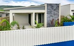 Lot 605 Ainslie Place, Smithfield QLD
