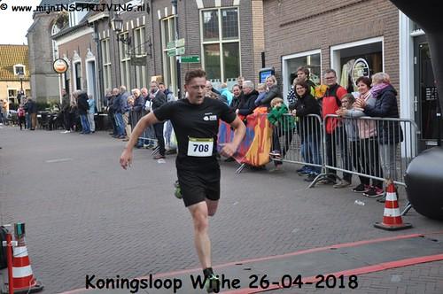KoningsloopWijhe_26_04_2018_0024