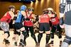 Roller Derby 1804281984w (gparet) Tags: flattrack rollerderby roller derby wftda rollerskate rollerskating skate skating indoor sport team teamsport aasrd albanyallstars albany allstars srd suburbia suburbiarollerderby suburbanbrawl
