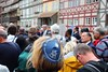 Thousands of Germans join 'kippa marches' in support of the Jewish community (dailybrian) Tags: antisemitism berlin editor039snote germany jewishcap jewishcaps jewishcommunity kippa naziholocaust publicoutrage support thousands verbalabuse