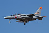 26-5682, Kawasaki T-4 Japan Air Self Defence Forces @ Hyakuri IBR RJAH (LaKi-photography) Tags: flugzeug plane avion aircraft fighter jet airport airfield airbase aeroporto aeropuerto flughafen flugplatz jagdflugzeug military militär aviaciónmilitar aviation aviación luftfahrt luftwaffe airforce forcaaerea самолет аэропорт 航空機 空港 военновоздушные силы ввс エアフォース japanairselfdefenceforces jasdf japan nippon honshu ibaraki hyakuri ibr rjah ibarakiairport kawasaki t4