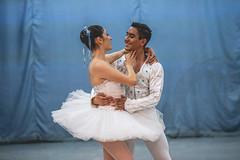 _GST9592.jpg (gabrielsaldana) Tags: ballet cdmx danza students dance estudiantes performance mexico adm classicalballet