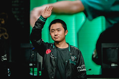 2018 Mid-Season Invitational Play-in Stage (lolesports) Tags: berlin eulcsstudio esports germany leagueoflegends lol lolesports msi msi2018 midseasoninvitational playin playinstage