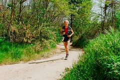 trail_delle_rocche_roero_2018_0201 (Ecomuseo delle Rocche del Roero) Tags: aprile ecomuseodellerocche edizione montà rocche trail uisp trailrunning roero