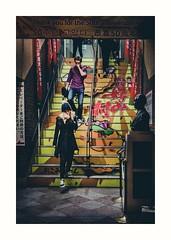 Japon 2017 (elizzzzza67) Tags: 18200mm 2017 appareilphoto canon70d femme graffitis hiroshima homme japon streetart streetphotography