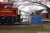 keb5618LSIscn_rb (rburdick27) Tags: train locomotive lsi kayeebarker marquette lakesuperior scenicmichigan