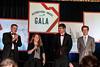 SME_Awards_Gala_2018-273 (SME_MFG) Tags: butlerphotography davidbutlerii sme connecticutphotographer gala boston massachusetts