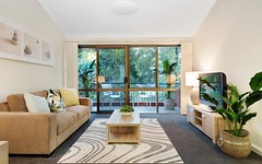 134/33 Highs Road, West Pennant Hills NSW