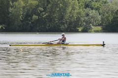 rowing_snp_sobota-5