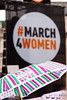M4W main stage (Giacomo Ferroni) Tags: protest women march london rights