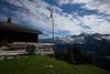 Alphütte Fops, Lenzerheide (Toni_V) Tags: m2407837 rangefinder digitalrangefinder messsucher leicam leica mp 21mm superelmarm hiking wanderung randonnée escursione lenzerheide alps alpen alphüttefops graubünden grisons grischun switzerland schweiz suisse svizzera svizra europe ©toniv 2018 180512 sky clouds frühling spring landscape landschaft