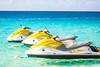 February (Thomas Hawk) Tags: 7milebeach cayman caymanislands grandcayman sevenmilebeach yamaha beach jetski vacation westbay ky fav10