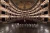 teatro dell'Aquila, Fermo (Fabrizio Diletti (Fermo, Italia)) Tags: fermo teatro theater light shadows people drama quinte spettacolo show
