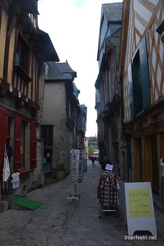 Вітре InterNetri  France 16