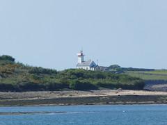 P1300691 (supermimil) Tags: aberwrach bretagne france europe britany coast côte mer ocean large 2018 mai cata sailing