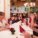 """Afsluitend diner • <a style=""""font-size:0.8em;"""" href=""""http://www.flickr.com/photos/142832155@N04/28282871068/"""" target=""""_blank"""">View on Flickr</a>"""
