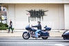 Take a Walk (Thomas Hawk) Tags: america saltlakecity usa unitedstatesofamerica unitedstates utah dog motorcycle fav10