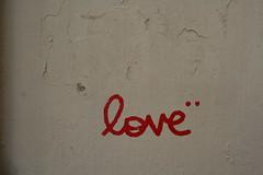 love (Jürgo) Tags: paris parisstreetart streetart france urbanart streetartfrance publicart love