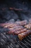 For all meat lovers... (amirosphere) Tags: k1 pentaxart pentax justpenax food foodie cevap bbq grill rostiljparty smoke smcpentaxfa35mmf2al