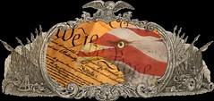 AJanner-usa-stamp-003-cu4cu (Arlene Janner) Tags: usa unitedstates stamp element freedom flag usflag vintage scrapbooking