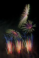 DUX_0095r (crobart) Tags: victoria day weekend fireworks canadas wonderland theme amusement park cedar fair